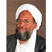 Troisième vidéo du mois pour Al Qaïda