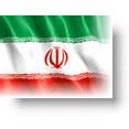 L'Iran pense à se défendre contre une attaque israélienne