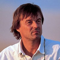 La Fondation Nicolas Hulot propose six mesures structurantes