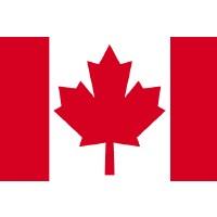 Probable élection d'un gouvernement minoritaire au Canada