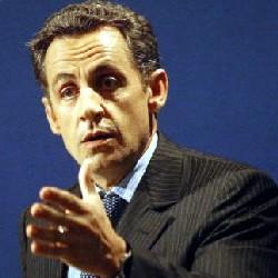 Nicolas Sarkozy à l'ONU : fermeté et dialogue face à l'Iran