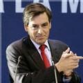 Fillon promet l'équilibre des retraites en 2012