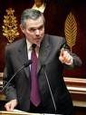 Accoyer approuve l'ouverture de Sarkozy