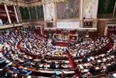 L'Assemblée Nationale sous pavillon sud-africain : la crise