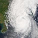 Le typhon Lekima frappe le Vietnam et le sud de la Chine