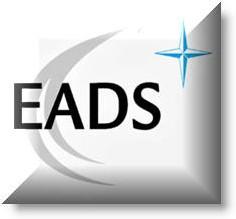 EADS: Bercy aurait 'autorisé' l'achat des titres par la Caisse des dépôts