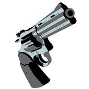 Encore une fusillade dans un lycée américain