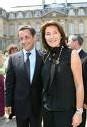 Divorce à l'Elysée : annonce imminente ?