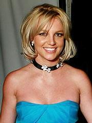 Britney Spears se relance grâce à 'Gimme More'