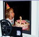 VideoForever: 50 000 Web TV de familles sont désormais en ligne