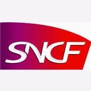 Poursuite de la grève SNCF