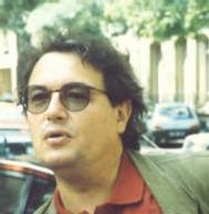 Affaire Guy-André Kieffer : un ivoirien mis en cause arrêté à Paris