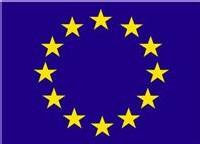 Europe : le traité approuvé par les dirigeants