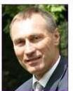 Jean-Marie Bockel lancera son nouveau parti le 1er décembre