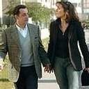 Le divorce des Sarkozy est une affaire privée pour 89% des Français