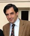 Traité simplifié européen : un Sarkozy très pressé