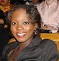 Tchad : Yade va recevoir les familles des inculpés