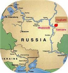 Attentat : 8 morts dans l'explosion d'un bus en Russie