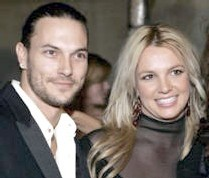 Britney Spears, et son ex-mari Kevin Federline, ont récemment fait l'objet de la presse people pour leurs luttes autour de la garde de leurs enfants. En dépit des problèmes rencontrés par sa fille, le livre de Lynne Spears portera sur l'éducation des
