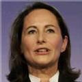 Ségolène Royal assigne Claude Allègre en diffamation