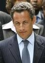 Un joli coup pour Sarkozy