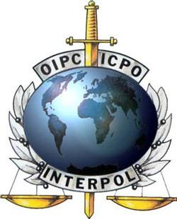 Pédophilie: nouvel appel à témoins d'Interpol