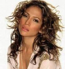 Jennifer Lopez confirme : elle attend un bébé