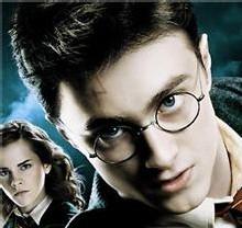 Pottermania : Bruits de couloirs sur internet sur une suite à la saga Harry Potter