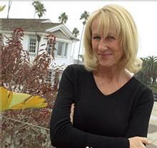 Bonnie Brown est rentrée chez Google quand il n'y avait que 40 employés.