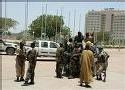 Les six Français détenus au Tchad restent en prison