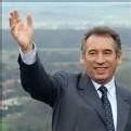Municipales: Bayrou candidat à Pau