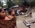 Bangladesh : le bilan s'alourdit d'heure en heure