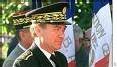 Procès Erignac : Le préfet Bonnet a «des doutes» sur la culpabilité d'Yvan Colonna