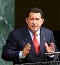 Otages des Farc : Hugo Chavez perd la main