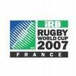 Mondial de rugby : 24 millions d'euros de bénéfices