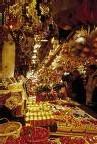 Le marché de Noël ouvre à Strasbourg