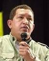 Chavez rompt ses relations diplomatiques avec la Colombie et l'Espagne