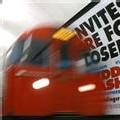 Le métro de Londres perd sa 'voix' après de fausses annonces