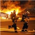 Nouvelle nuit de violences à Villiers-le-Bel