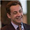 Chine : la mère de Sarkozy est du voyage