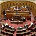 Déficit budgétaire 2008 voté à 41,783 milliards d'euros