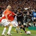 Les droits de retransmission de la Ligue 1 en jeu
