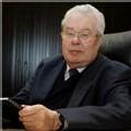 Municipales : Jean-Marie Rausch entretient le suspense sur une septième candidature à Metz