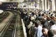 Une grève à la SNCF jeudi