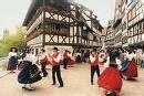 Municipales en Alsace : fini le bilinguisme
