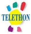 Téléthon 2007 : des dons en baisse