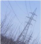 Retour aux tarifs réglementés de l'électricité et du gaz d'ici 2010