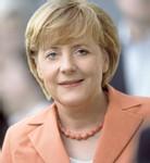 Climat : l'Allemagne prend des mesures