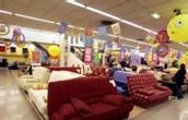 Les magasins d'ameublement pourront ouvrir le dimanche