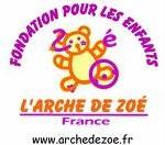 Les avocats des six Français détenus au Tchad plaident l'acquittement